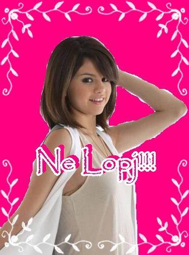 http://disneycsatornasztarok.hupont.hu/felhasznalok_uj/1/1/115002/kepfeltoltes/selena_ne_lopj.jpg